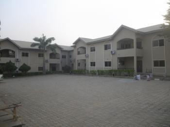 4 Bedrooms + Bq, Life Camp, Gwarinpa, Abuja, Semi-detached Duplex for Rent