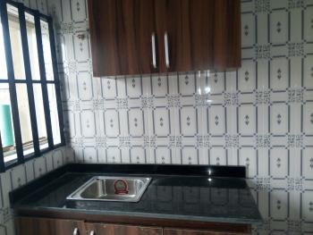 Executive Self-contained Studio Flat, Across Chevy View Estate New Road, Lekki, Lagos, Self Contained (studio) Flat for Rent