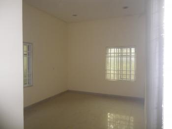 2 Bedroom, Life Camp, Gwarinpa, Abuja, Flat for Rent