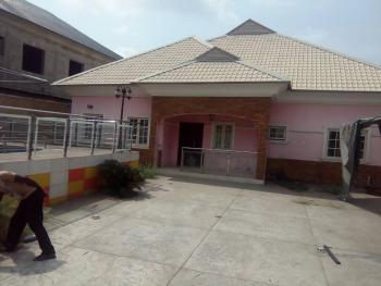 Luxury 3 Bedroom Flat + Pool, Value County Estate, Before Sangotedo, Ogombo, Ajah, Lagos, Flat for Rent
