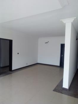 Lovely 3 Bedroom Flat, Phase 1, Isheri, Gra, Magodo, Lagos, Flat for Rent