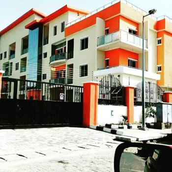 2 Bedroom Flat, Banana Island, Ikoyi, Lagos, Flat for Sale