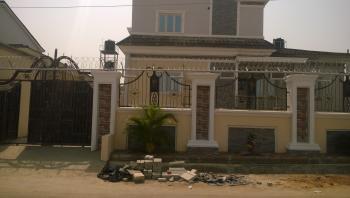 Brand New Detached Duplex, Life Camp, Kado, Abuja, Detached Duplex for Rent