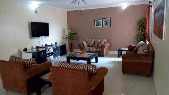 Newly Furnished 4 Bedroom Penthouse Apartment, Safe Court Off Chisco Roundabout, Ikate Elegushi, Lekki, Lagos, Flat Short Let