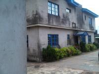Tastefully Finished 5 Bedroom Detached Duplex for Sale at Oke-aro Matogun, Oke-aro Iju-ishaga, Ijaiye, Lagos, Detached Duplex for Sale