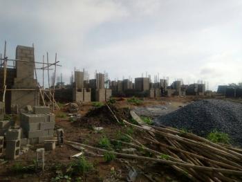 Lands for Sale at Imperial Estate, Shagamu, Imperial Estate, Ogijo, Sagamu, Ogun, Mixed-use Land for Sale
