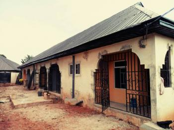 Hostel, Behind Ogwash Garage in a Residential Area in The Town, Ika South, Delta, Block of Flats for Sale