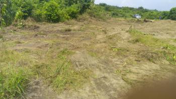 Land, Safari Gardens Phase 1, Ibeju Lekki, Lagos, Mixed-use Land for Sale