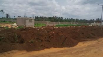 Land, Tehilla Gardens Phase 2, Ngor Okpala, Imo, Mixed-use Land for Sale