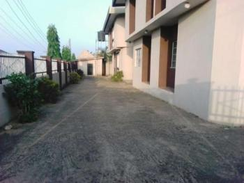 Distress Sale Land, Phase1, Gra, Magodo, Lagos, Residential Land for Sale