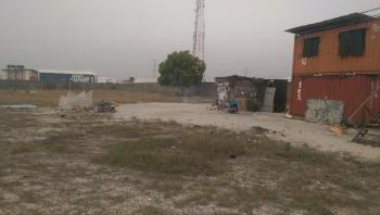 a Total of 2.4 Hectares, Ikate Elegushi, Lekki, Lagos, Mixed-use Land for Sale