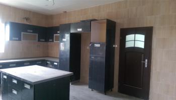Lovely New  5 Bedroom Detached House with Bq, Pinnock Beach Estate, Osapa, Lekki, Lagos, Detached Duplex for Sale