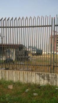 Land with C of O, Oniru, Victoria Island (vi), Lagos, Mixed-use Land for Sale