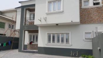 Brand New 4 Bedroom Semi-detached Duplex, Oniru, Victoria Island (vi), Lagos, Semi-detached Duplex for Rent
