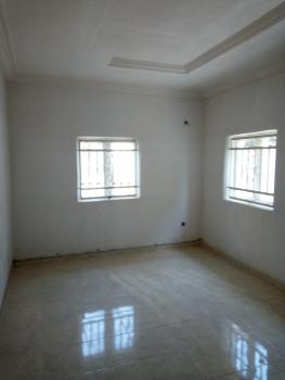 Luxury 1 Bedroom Flat, Life Camp, Gwarinpa, Abuja, House for Rent