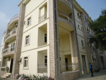 Luxury 4 Bedroom Maisonette with Excellent Facilities, Old Ikoyi, Ikoyi, Lagos, Flat for Rent