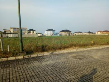 675sqm Land, Mayfair Gardens Estate, Awoyaya, Ibeju Lekki, Lagos, Residential Land for Sale