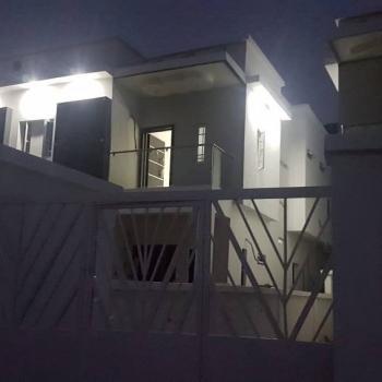 for Sale 5 Bedroom Detached Duplex with Swimming Pool at Enstone Homes Estate Bakare Lekki., 5 Bedroom Detached Duplex with Swimming Pool for Sale at Enstone Homes Estate Bakare Lekki, Price #110m., Idado, Lekki, Lagos, Detached Duplex for Sale