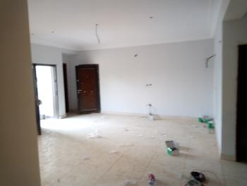 Services 2 Bedroom Flat, Kado, Abuja, House for Rent