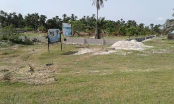 Land, Destiny Garden Phase 1, Eluju, Ibeju Lekki, Lagos, Mixed-use Land for Sale
