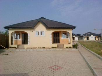 Newly Built 2 Bedroom Flats, Goshen Estate, Asero, Abeokuta North, Ogun, Flat for Sale