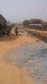 Low Density Land, Kuchi Beside Josto Place Hotel, Kado, Abuja, Residential Land for Sale
