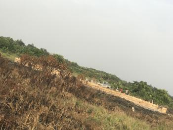 Virgin Plot of Land Located Amidst Developed Residential Properties, Vgc, Lekki, Lagos, Residential Land for Sale