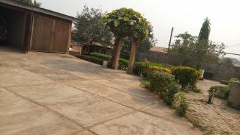 Livestock and Poultry Farm, Odo Ona, Ibadan, Oyo, Commercial Land for Sale