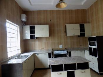 Brand New 3 Bedroom Detached Bungalow, Thomas Estate, Ajah, Lagos, Detached Bungalow for Sale