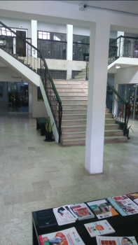 Shop Within a Lovely Mall, Sanusi Fafunwa, Victoria Island (vi), Lagos, Shop for Rent