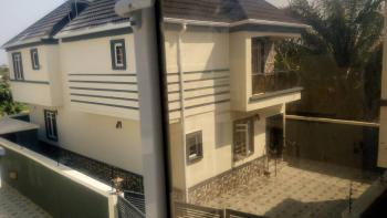 4 Bedroom Duplex, Graceland, Graceland Estate, Ajah, Lagos, Detached Duplex for Rent