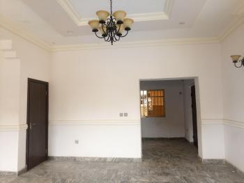 Super Brand New 3 Bedroom Flat En Suite at Ikota for 1.4m, Ikota, Ikota Villa Estate, Lekki, Lagos, Flat for Rent