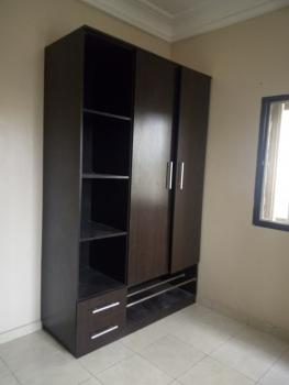 Mini Flat for a Corporate Tenant Only, Atlantic View Estate, Lekki, Lagos, Mini Flat for Rent