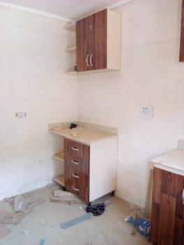 3 Bedroom Flat, Peaceland Near, Ojodu, Lagos, Flat for Rent
