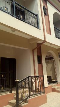 Brand New Executive 3 Bedroom Flat, Omole Phase 1, Ikeja, Lagos, Flat for Rent