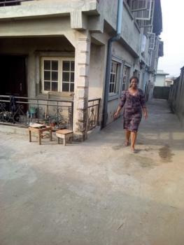 Mini Flat, Magboro, Ogun, Flat for Rent