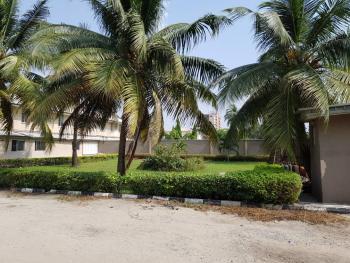 Detached House, Old Ikoyi, Ikoyi, Lagos, House for Rent