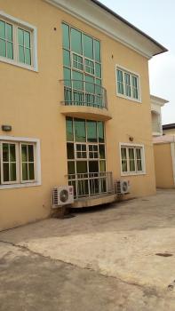 Executive 3 Bedroom Flat, Omole Phase 1, Ikeja, Lagos, Flat for Rent