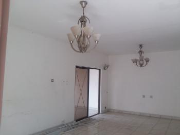 a Very Good 4 Bedroom  Semi Detached Duplex with B/q, Island Way, Dolphin Estate, Ikoyi, Lagos, Semi-detached Duplex for Rent