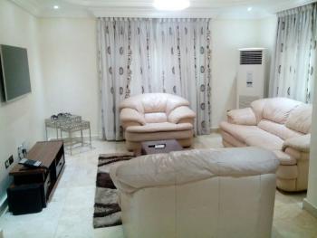 5 Bedroom Detached Duplex, Oniru, Victoria Island (vi), Lagos, Semi-detached Duplex Short Let