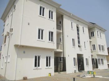 Newly Built 6 (nos) 3 Bedroom Flat, Oke Ira, Ogba, Ikeja, Lagos, Flat for Rent