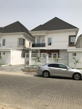 6 Units of Newly Built Tastefully Finished Duplexes, Off Udeco Medical Road, Chevy View Estate, Lekki, Lagos, House for Sale