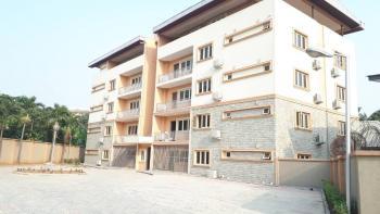 a Lovely Pent Flat, Old Ikoyi, Ikoyi, Lagos, Flat for Rent