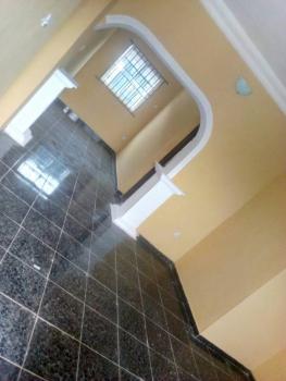 Newly Built 2 Bedroom Flat, New London, Baruwa, Ipaja, Lagos, Flat for Rent
