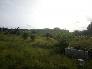 26 Plots  with   C of O @ Abijo Gra, Lagos, Abijo Gra, Ibeju Lekki, Lagos., Ogombo, Ajah, Lagos, Residential Land for Sale