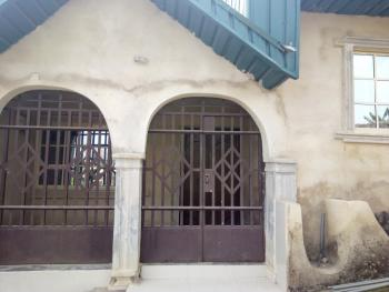 Very Awesome 3 Bedroom Apartment, 8 Miles Ikot Enebong, Calabar, Cross River, Mini Flat for Rent