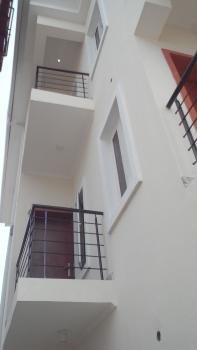 Tastefully Finished 3 Bedroom Flat with Top-notch Facilities, Irepodun, Oke-ira, Ogba, Ikeja, Lagos, Flat for Rent