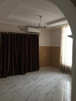 Fully Detached 5 Bedroom Duplex, Oxford Estate 2, By Rccg Camp Mowe, Km 46, Ogun, Detached Duplex for Sale