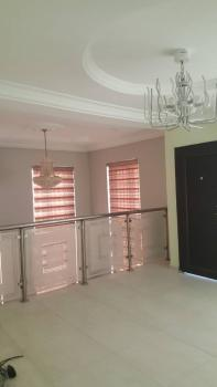 5 Bedroom Duplex, Peninsula Garden Estate, Ajah, Lagos, Semi-detached Duplex for Rent