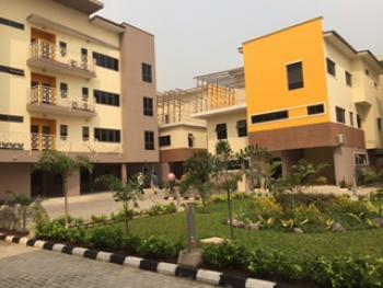 5 Bedroom Fully Detached House, Oniru, Victoria Island (vi), Lagos, Detached Duplex for Sale